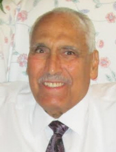 Dr. Daniel A. Hanna